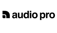 AUDIO PRO BUSINESS.jpg