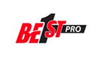 BE1ST - BEFIRST PRO