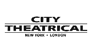 CITY THEATRICAL.jpg