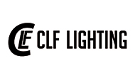 CLF LIGHTING.jpg