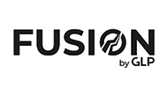 FUSION BY GLP