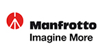 MANFROTTO PHOTO
