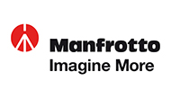 MANFROTTO SACS