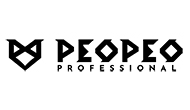 PEOPEO PROFESSIONAL