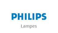 PHILIPS (lampes)