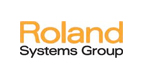 .-RSS BY ROLAND