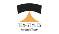 TEX-STYLES for the Show.jpg