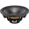 10NW64-HP néodyme 10'' 300W RMS 600W peak sous 8 Ohms B&C SPEAKERS