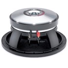10PS26-HP 10'' 350W RMS 700W peak sous 8 Ohms B&C SPEAKERS