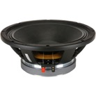 12PE32-HP 12'' 250W RMS 500W peak sous 8 Ohms B&C SPEAKERS