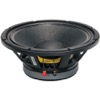 12PLB76-HP 12'' 350W RMS 700W peak sous 8 Ohms B&C SPEAKERS