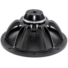 15NW76-HP néodyme 15'' 600W RMS 1200W peak sous 8 Ohms B&C SPEAKERS