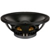 15PS76-HP 15'' 550W RMS 1100W peak sous 8 Ohms B&C SPEAKERS