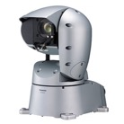 AW-HR140EJ-Caméra tourelle motorisé PANASONIC AW-HR140 Outdoor IP65 - 1080p