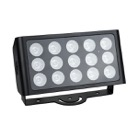 CAMELEON-FLOOD15WW-Projecteur Led 15 x 8W Blanc Chaud SHOWTEC Cameleon Flood 15 WW