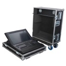 CHIMP300G2-TOUR-Bundle INFINITY CHIMP300G2 + flight case touring