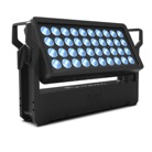 COLORADO-PANELQ40-Panel Led 40 x 15W RGBW 15° IP65 Colorado Panel Q40 Chauvet Pro