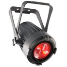 COLORADO1-SOLO-Par Led Chauvet COLORADO1 SOLO, 60 W RGBW zoom 8-55°, IP65
