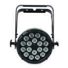 COLORBEAM-1810WW-Projecteur type multipar à led 18 x 10W blanc variable - 20°