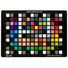 COLORCHECKER-SG-Mire/Charte couleur X-RITE ColorChecker Digital SG - 140 couleurs