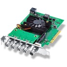 DECKLINK-8KPRO-Carte de capture Blackmagic Design Decklink 8K Pro 12G