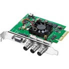 DECKLINK-SDI4K-Carte de capture Blackmagic Design Decklink SDI 4K
