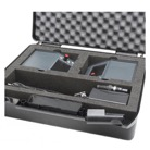 ENGINEERS-CASE-Valise de transport pour Testeur HDMI Cardinal Engineers Toolkit 4K