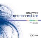 GELPACK-ARC-Arc Correction Pack - LEE FILTERS