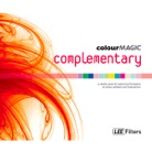 GELPACK-COMPL-Complementary Pack - LEE FILTERS