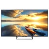 KD-43XE7096BAEP-Ecran LCD Led HDR Smart TV SONY XE70 43''/108cm Ultra HD 4K