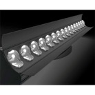 KLEMANTIS-AS500-Cycliode LED 6 en 1 ADB KLEMANTIS AS500 largeur 0,50 m