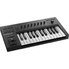 KONTROL-A25-Clavier maître intelligent 25 touches KOMPLETE KONTROL A25 Native