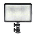 LED308C-Torche/Minette GODOX Led 308C Blanc Variable