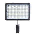 LED500L-C-Torche/Minette GODOX Led 500L-C Blanc Variable
