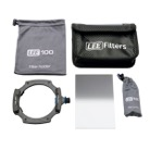 LEE100-LANDSCAPE-Kit LEE100 LEE FILTERS Landscape MKII - L100LK