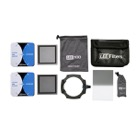 LEE100-LONGUE-Kit LEE100 LEE FILTERS Pose Longue MKII - L100LEK