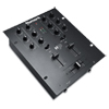 M101USB-Table de mixage DJ 2 voies USB NUMARK