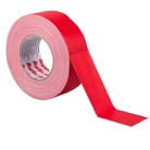MAGTAPE-MR50-Gaffer MAGTAPE Mat 500 Gaffer Tape - 50 mm x 50 m Rouge