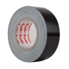 MAGTAPE-ON50-Gaffer MAGTAPE Original Gloss Gaffer Tape - 50 mm x 50 m Noir