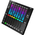 MASCHINE-JAM-Système de production musicale MASCHINE JAM Native Instruments