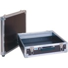 MIXAGE-10U-Flight-case pour table de mixage 10 U
