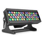 OVATION-B565FC-Barre Full Color LED RGBAL matriçable CHAUVET Ovation B-565FC