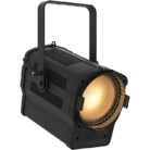 OVATION-F265WW-Projecteur Fresnel à Led Blanc Chaud 230 W CHAUVET F-265WW