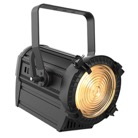 OVATION-FD205WW-Projecteur Fresnel à Led Blanc Chaud 230 W CHAUVET FD-205WW