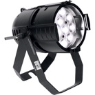 PAR2CTZOOM-Projecteur LED 12 x 10W blanc variable zoom 10° - 60° Rush by Martin