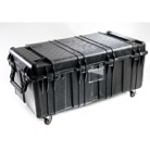PC0550-Malle PELITRANSPORT CASE - Dim Int : 120.8 x 61.1 x 44.9 (36,8+8,1)cm