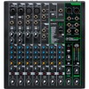PROFX10V3-Console audio analogique 10 canaux + effets PROFX 10 V3 Mackie