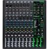 PROFX12V3-Console audio analogique 12 canaux + effets PROFX 12 V3 Mackie