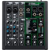 PROFX6V3-Console audio analogique 6 canaux + effets PROFX 6 V3 Mackie
