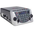 SCOOPYPLUS-S-Codec audio AAC, OPUS, IP, SIP, 3 entrées mic + record SCOOPY+S AETA